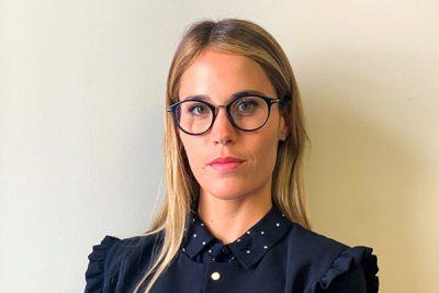 Viola Gualini